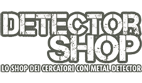 Metal Detector Shop